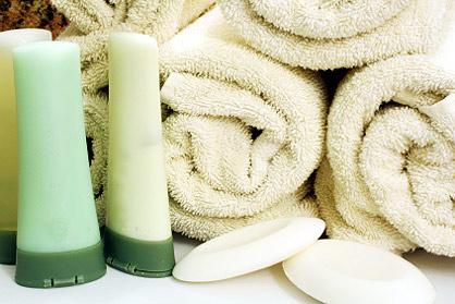 Лечебные шампуни - эффективное средство от перхоти в аптеках