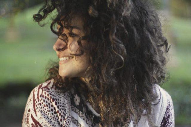 Лучшие витамины от выпадения волос у женщин