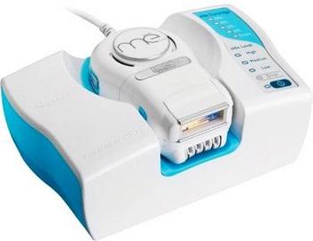 Аппарат для фотоэпиляции Me My ELOS