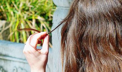 Для кого предназначен шампунь Лошадиная сила для роста волос