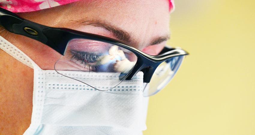 Как делают пластическую операцию носа