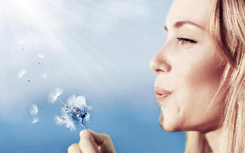 Как осуществляется депиляция волос на лице и теле?