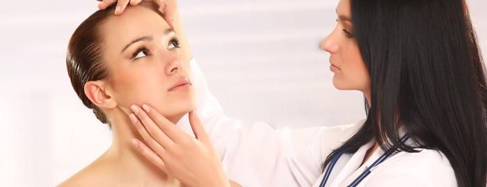 Консультация специалиста перед эпиляцией