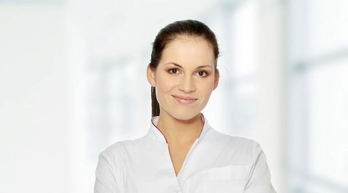 Специалист, косметолог