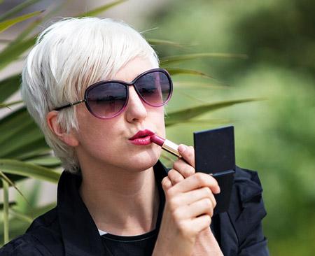 Увеличение губ гиалуроновой кислотой: для чего и для кого