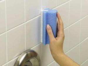 Грибок на ванне – популярные средства борьбы