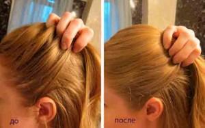 Сухие шампуни для волос, отзывы