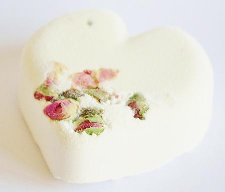 как варить мыло в домашних условиях