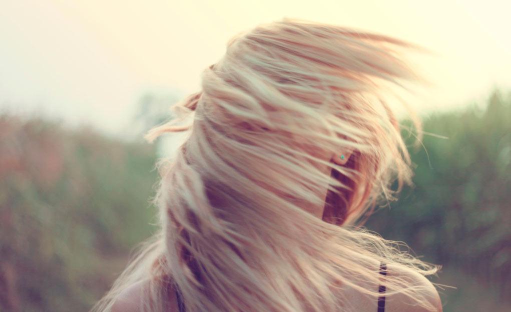 Отзывы о лучших народных средствах от выпадения волос у женщин