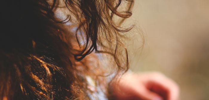Выпадение волос: норма или патология?