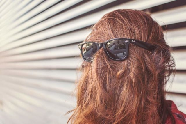 Хотите здоровые волосы - советы по уходу за волосами