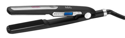 Braun AEG HC 5585