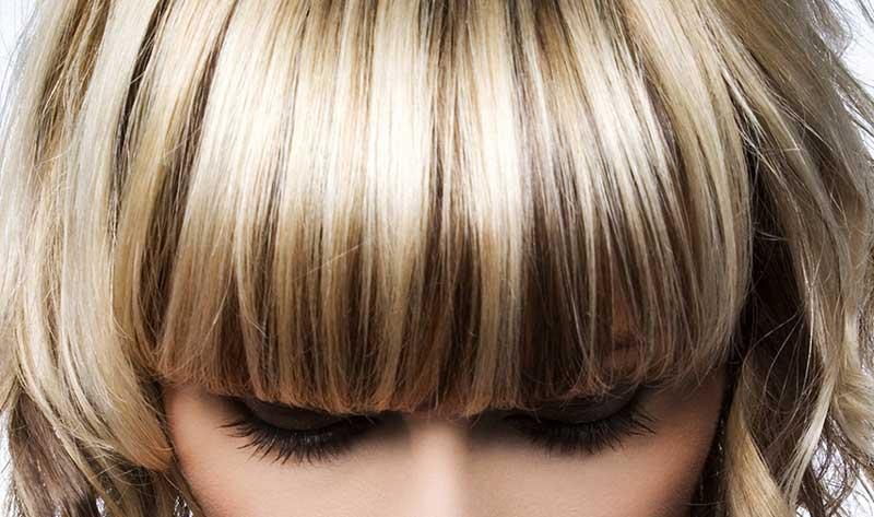 Какие маски для осветления волос и после процедуры лучше всего использовать в домашних условиях