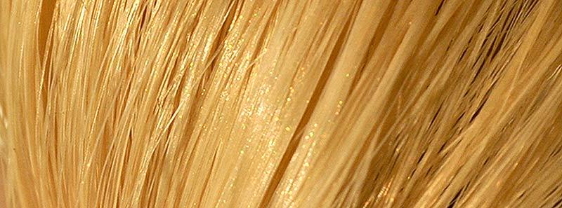 Какие жидкие кристаллы для волос лучше?