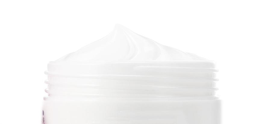 Какой крем с эффектом ботокса лучше и эффективнее