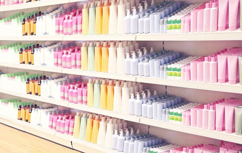 Какой лечебный шампунь для волос лучше и эффективнее?