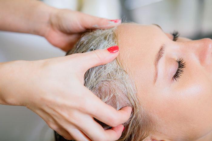 Маски для осветления волос в домашних условиях