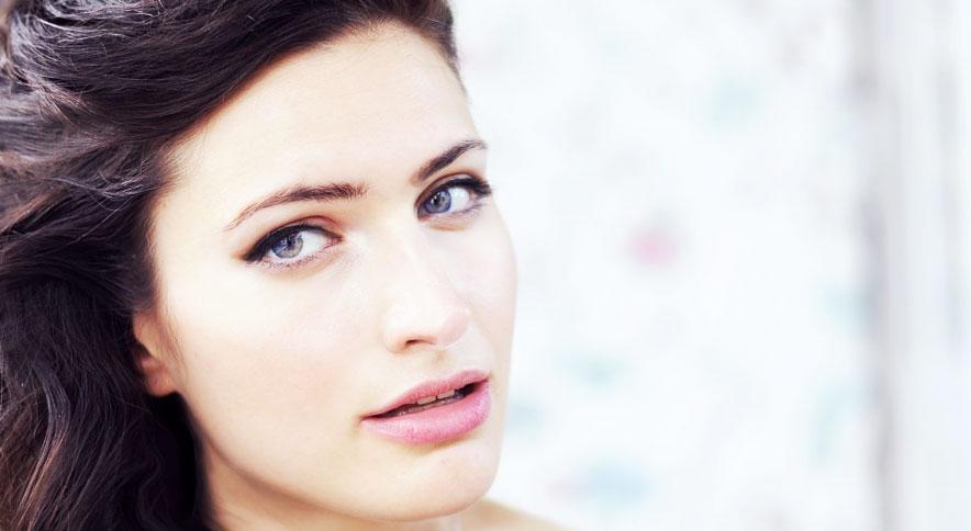 Преимущества антивозрастных кремов с ботокс - эффектом