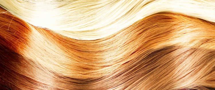 Преимущества лечения волос народными средствами
