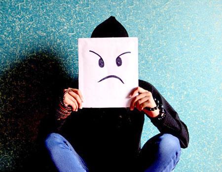 Причины очаговой алопеции у мужчин
