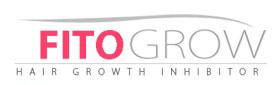 Компания Fito Grow