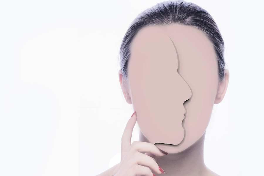 Контурная пластика лица