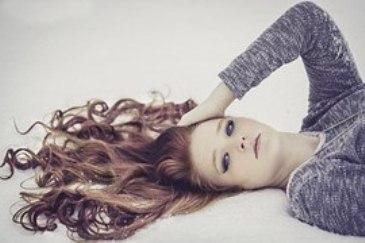 шампунь Алерана для волос имеет свои достоинства