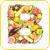 витамины, которые относятся к группе В