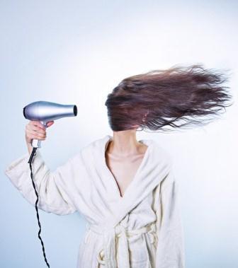 Внешний вид волос значительно ухудшается