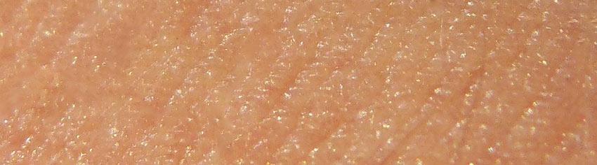 Коллаген: его функции и влияние на кожу