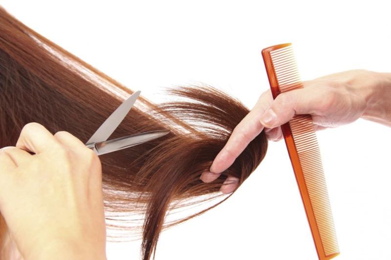 Лунный календарь стрижки волос на февраль 2016
