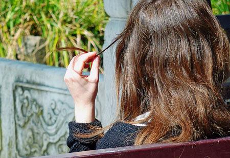Биозавивка волос – важные вопросы и интересные факты