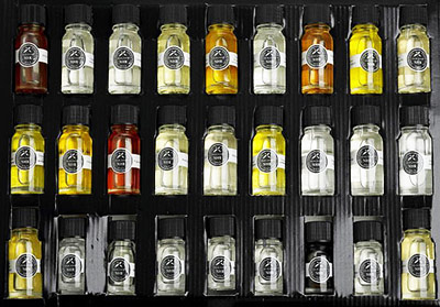 Эфирные масла – стоит ли применять