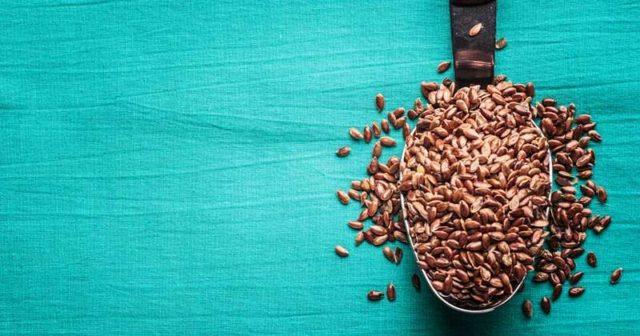 Как применять льняное масло для волос и какова его польза?