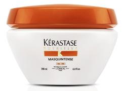Kerastase – маска для кончиков волос