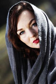 Что такое пептидная косметика и в чем ее преимущества?