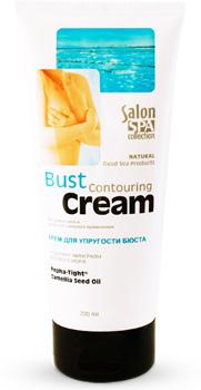 Крем для увеличения груди bust creamSPA