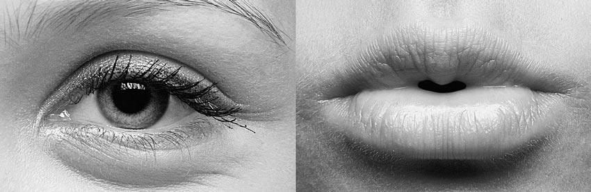 Крема с ретинолом для кожи лица