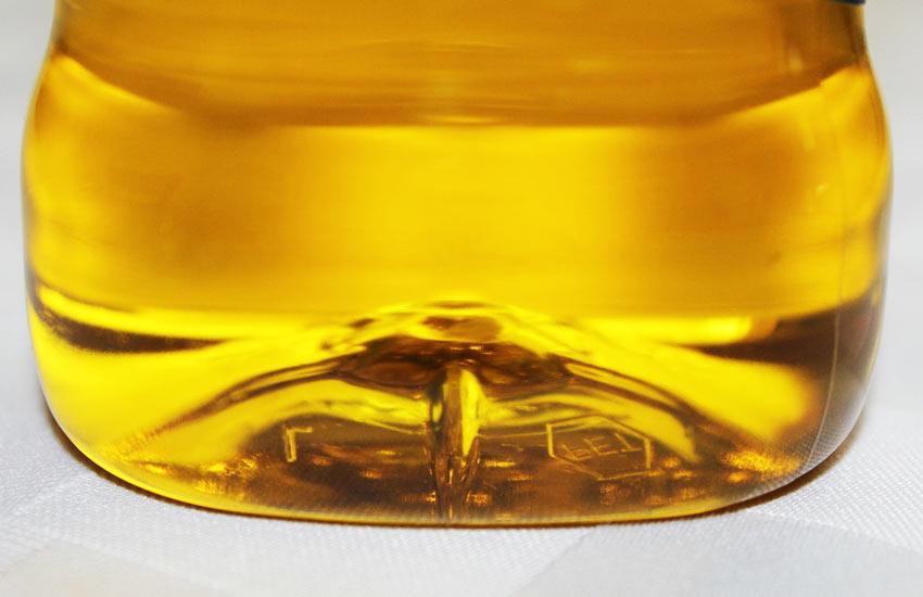 Полезные рекомендации по приготовлению оливковой маски