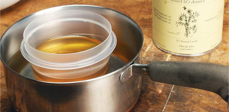Советы по применению масла жожоба