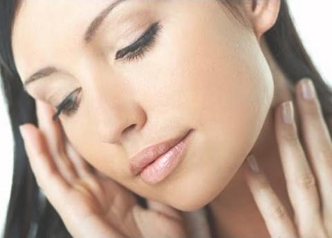 Настойка женьшеня, применение в косметологии