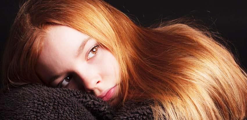 польза миндального масла для волос