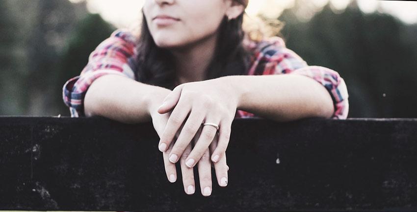 Длинные волосы на руках. Как с ними бороться? Отзывы