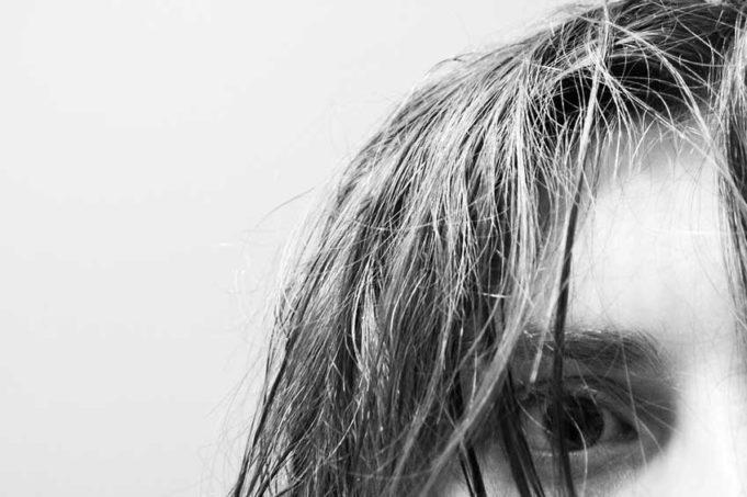 Лечение волос от выпадения. Рекомендации и отзывы