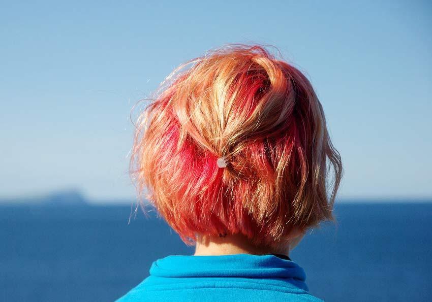 Особенности и опасности выпадения волос