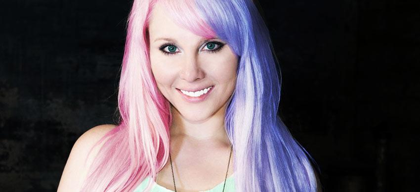 Особенности выбора крем-краски для волос