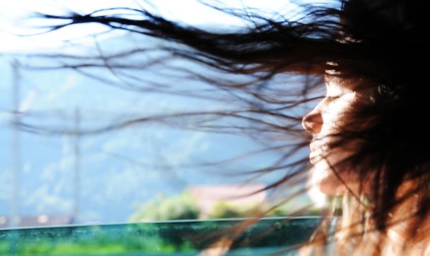Рецепты для роста волос с Димексидом