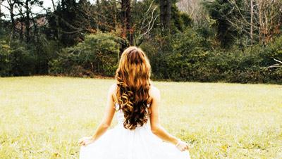 В чем польза дрожжей для волос?