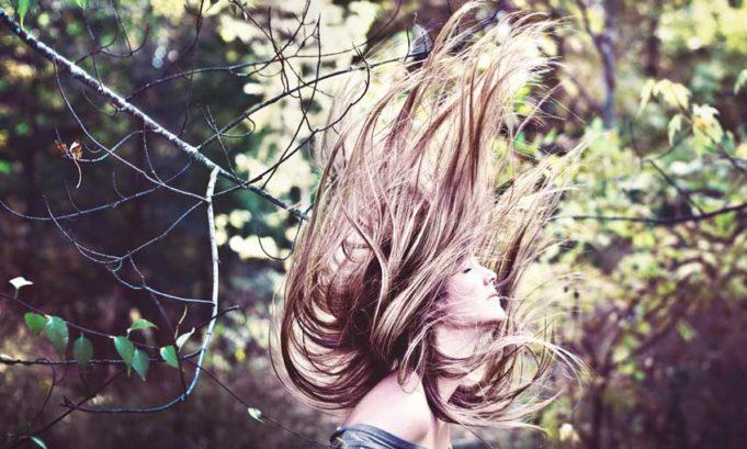 Как быстро отрастить волосы на голове в домашних условиях?