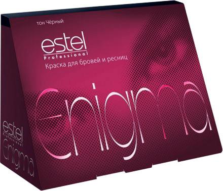 Линейка Estel Enigma